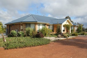 78a  Shallow Lead Rd, Parkes, NSW 2870