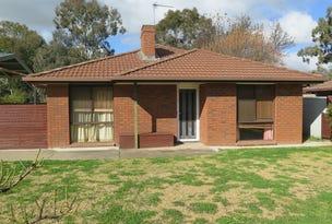 23 Pugsley Avenue, Estella, NSW 2650