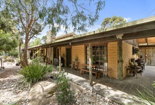 1-3 Boys Home Road, Newhaven, Vic 3925
