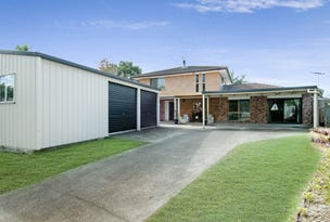 5 Fisher Court, Bethania, Qld 4205
