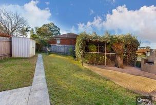 14 Finney Street, Old Toongabbie, NSW 2146