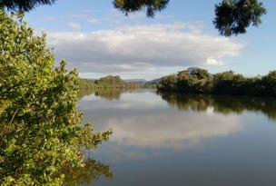 20 Burtons Road, Maroochy River, Qld 4561