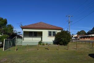 1 Grace Street, Mannering Park, NSW 2259