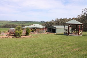 175 Bornong Road, Cooriemungle, Vic 3268