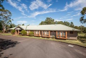 450 East Kurrajong Road, East Kurrajong, NSW 2758