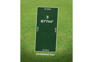 20 Crimmins Way, Kilmore, Vic 3764