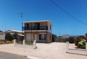Port Victoria, address available on request