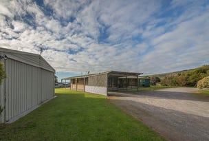 18 Flinders Drive, Cape Jervis, SA 5204