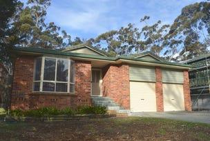 371 The Park Drive, Sanctuary Point, NSW 2540