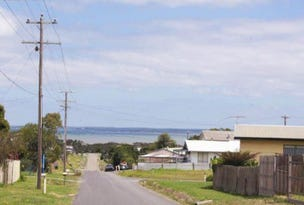 2 HELEN STREET, Pioneer Bay, Vic 3984