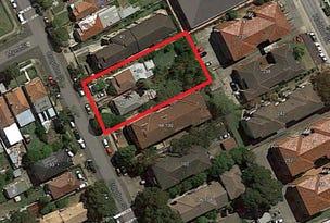 94 & 96 Croydon St, Lakemba, NSW 2195
