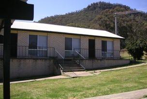 Unit 2/1 Stanley Street, Kandos, NSW 2848