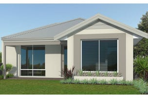 Lot 508 Nyilla Approach, Baldivis, WA 6171