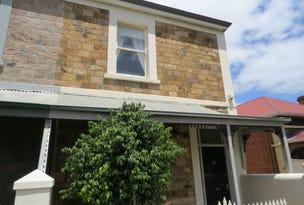 71 McLaren Street, Adelaide, SA 5000