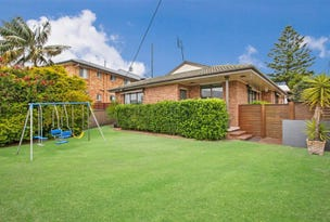 2a Livingstone Street, Merewether, NSW 2291
