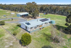2483 Range Road, Goulburn, NSW 2580