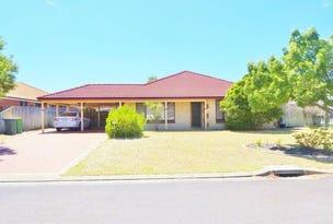 8 Burleigh Drive, Australind, WA 6233