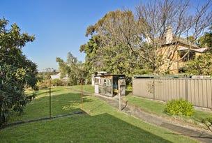 382 Livingstone Road, Marrickville, NSW 2204