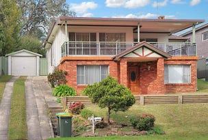 35 Trafalgar Street, Peakhurst, NSW 2210