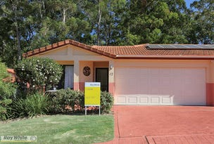 LEASED!! 12/26 Hilltop Parkway, Tallwoods Village, NSW 2430