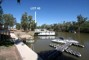 Lot 40, 00 Perricoota Road, Moama, NSW 2731