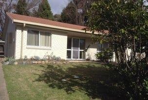 1/10 Moyes Street, Armidale, NSW 2350