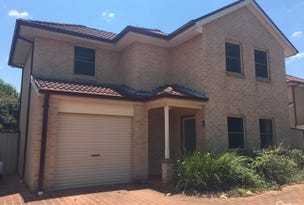 3/79 Piccadilly St, Riverstone, NSW 2765