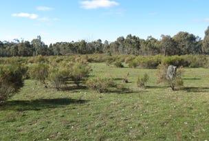 . Abbotts Track, Eppalock, Vic 3551
