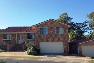 26 Alexandra Drive, Nambucca Heads, NSW 2448
