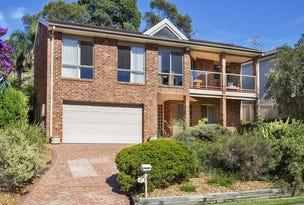31 Thomas Mitchell Drive, Barden Ridge, NSW 2234