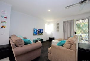 Mermaid Beach, address available on request
