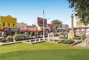 36 Bassett Street, Hurstville, NSW 2220