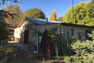 258 Dalgety Road, Berridale, NSW 2628