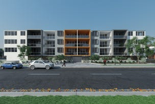 48 - 52 Macquarie  Street, Windsor, NSW 2756