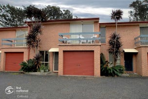 2/27 The Triangle, Culburra Beach, NSW 2540