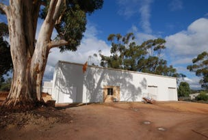 Lot 6 Earl Street, Narrogin, WA 6312