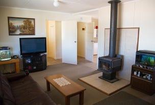 34 Rydberg Street, Port Germein, SA 5495