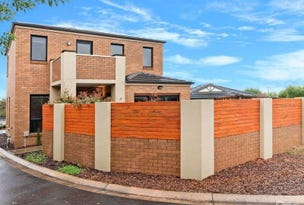 Unit 1 - 3 Katya Court, Warrnambool, Vic 3280