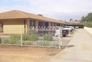 27/80 Barry Street, Port Augusta, SA 5700