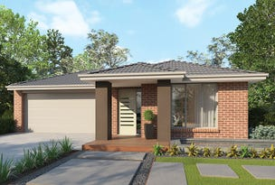 Lot 616 Bellthorpe Road, Botanic Ridge, Vic 3977