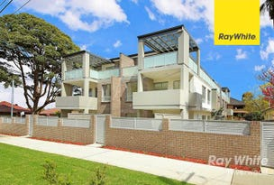 U12 1-3 Erskine Street, Riverwood, NSW 2210
