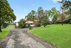 395 East Kurrajong Road, East Kurrajong, NSW 2758