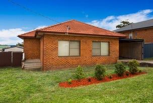 33 Greene Street, Warrawong, NSW 2502