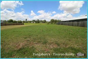 Lot 6 Rankine Avenue, Yungaburra, Qld 4884