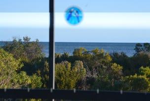22 SHEARWATER WAY, Thompson Beach, SA 5501