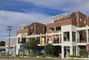 15/818-826 Canterbury Road, Roselands, NSW 2196