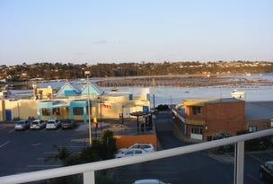5/2 Monaro Street, Merimbula, NSW 2548