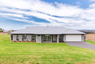 24 Pyrus Avenue | Radford Park, Branxton, NSW 2335