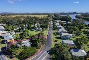 19 Pacific Hwy, Broadwater, NSW 2472