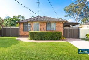 23 Willan Drive, Cartwright, NSW 2168